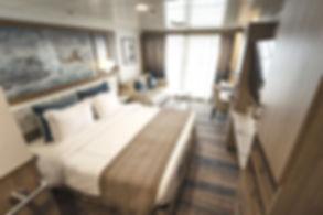 Balcony-Stateroom-A-1024x683.jpg