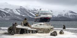 deception-island---antarctica---andrea-l
