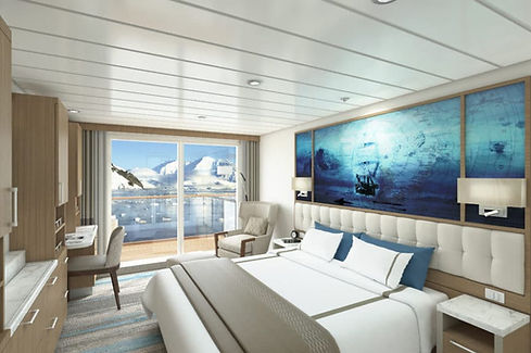 captains-suite-render-1024x577.jpg