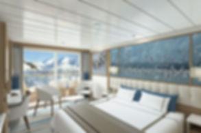 balcony-stateroom-c-1024x577.jpg