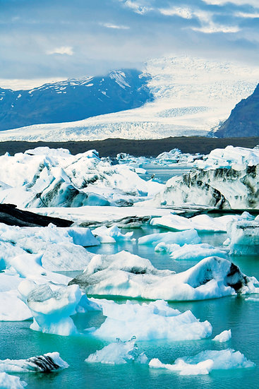 10 Nights Iceland Circumnavigation