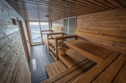 ship-greg-mortimer-sauna-scaled