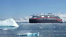 ms-roald-amundsen-antarctica.jpg
