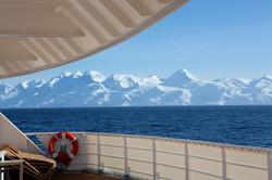 Polar View_Adeline_Heymann