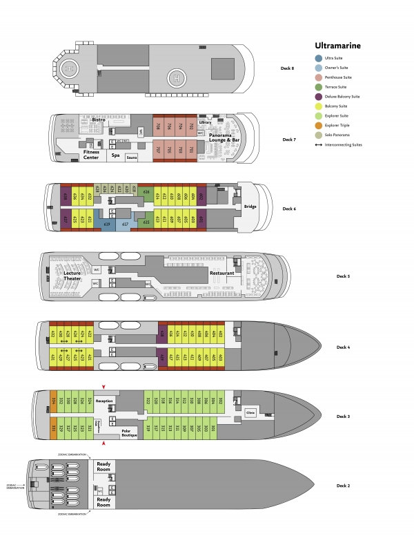ult-deckplan-may2019.jpg