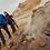 Thumbnail: 7 Days Trekking in Iceland (Land)
