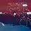Thumbnail: 21 Nights Northwest Passage: Greenland to Alaska