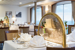 csm_BREMEN_Restaurant-2_70ddf6fb64
