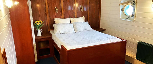 double-cabin-with-double-bed.jpg