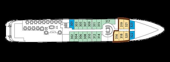 Main Deck 5.png