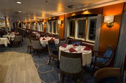 dining-room-rogelio-espinosa-8755