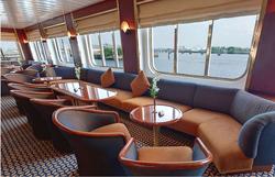 RGCS Resolute Lounge And Bar