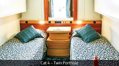 Cat 4 Twin Porthole.jpg