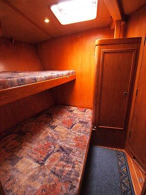 1-Shackleton Cabin.JPG