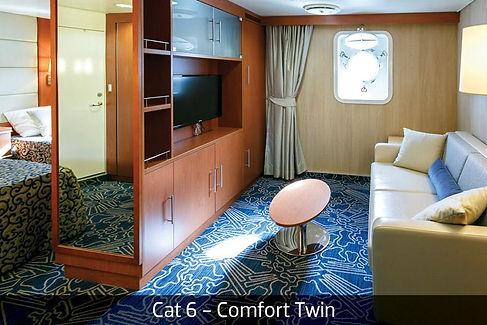 Cat 6 Comfort Twin.jpg