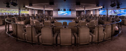 Scenic Eclipse Theatre