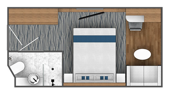 F. Single Cabin.jpg