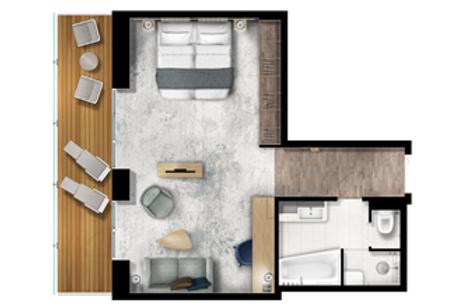 terrace-suite.png