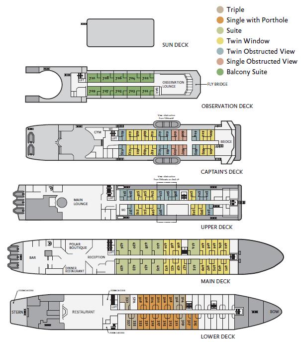 od - deck plan.png