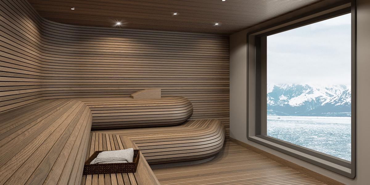 190410-sauna