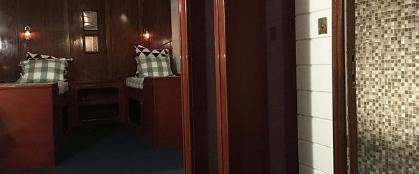 superior-cabin2.jpg