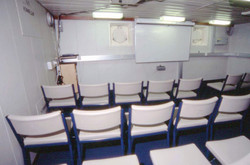 ©Heritage_Expeditions_Lecture_Room