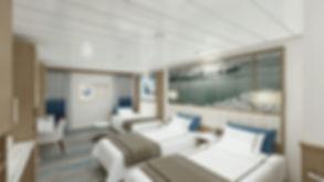 aurora-stateroom-triple-cabin-1024x577.j