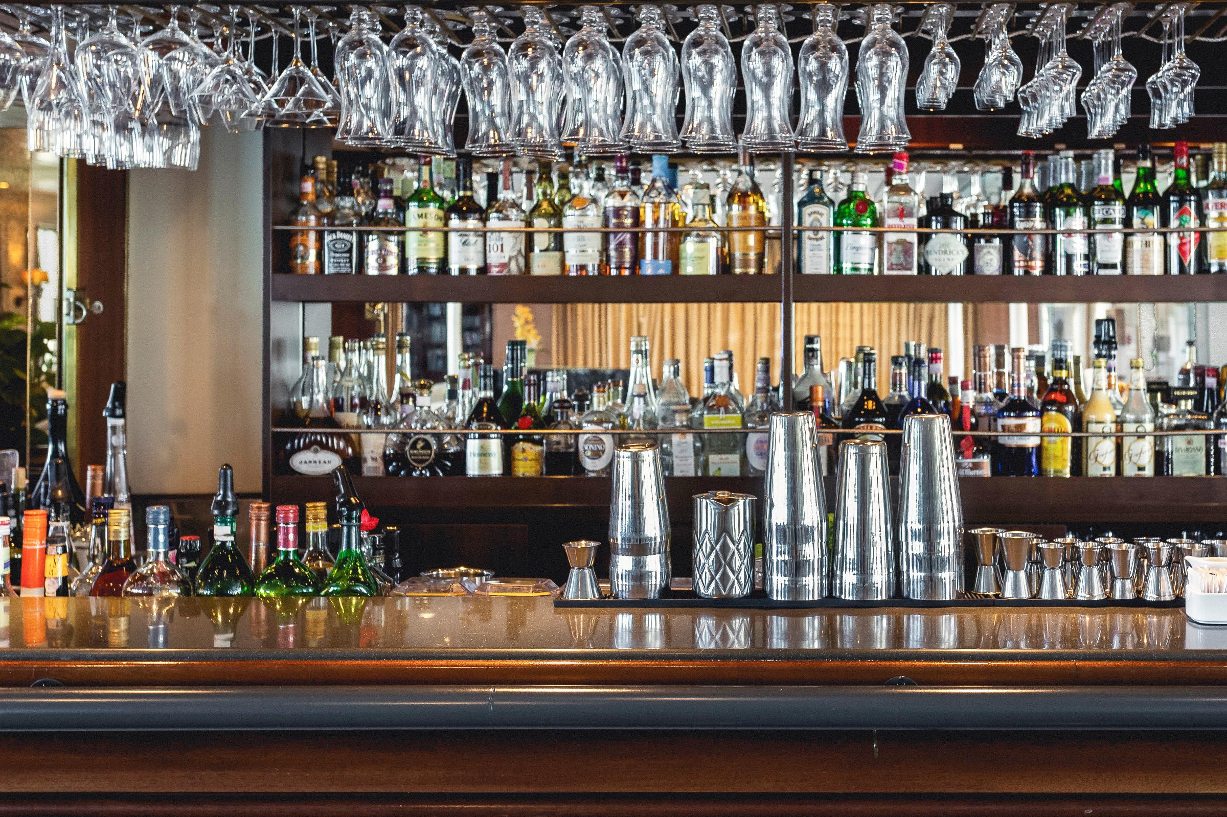 MS-Seaventure-Club-Bar-2