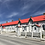 Thumbnail: 15 Nights Falkland, Weddell Sea, Elephant Island & Antarctica Peninsula