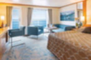 MS-Seaventure-Owners-Suite.jpg