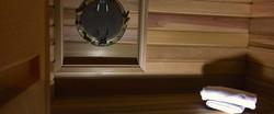 M/S Balto Sauna