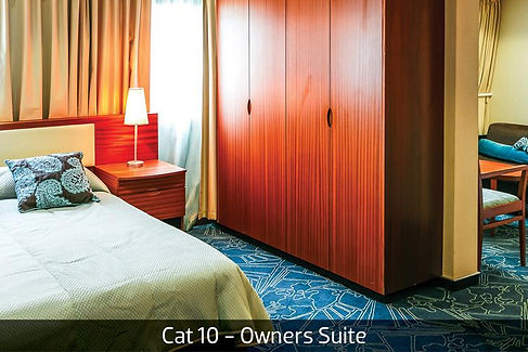 Cat 10 Owner's Suite.jpg