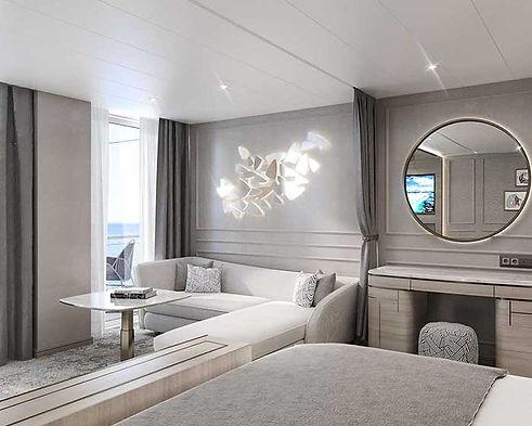 crystal-endeavor-penthouse-suite-veranda
