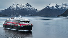 fridtjof-nansen_first-sailing-2019_4.jpg
