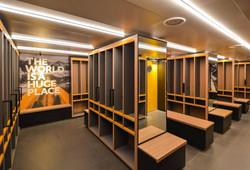 Ready Room