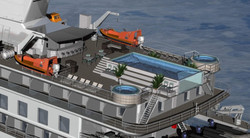 swimming-pool-render-1024x566