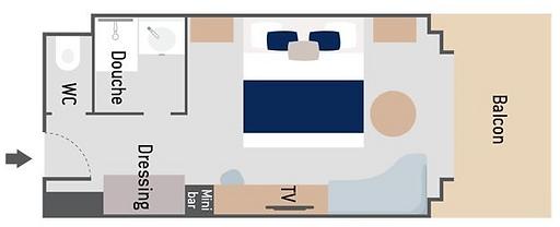 Prestige-Stateroom-Deck-6.png