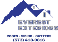Everest Exteriors Auto Decal Final .png