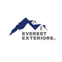 everest logo new.jpg