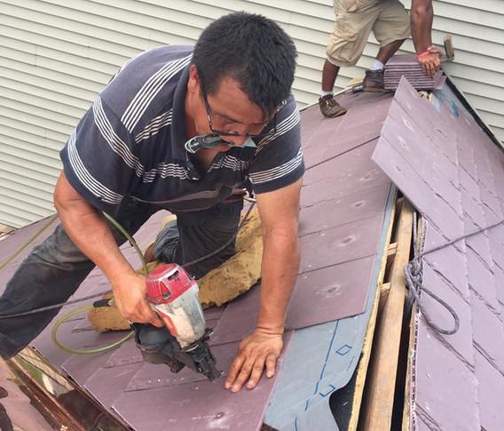 roof10.jpeg