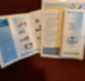Brochure display photo.jpg