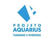 Projeto Aquarius Turismo e Eventos