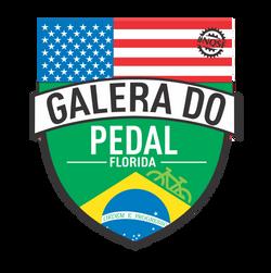 Galera Do Pedal