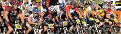 Florida Mountain Bike Racing
