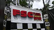2021 FSC.JPG