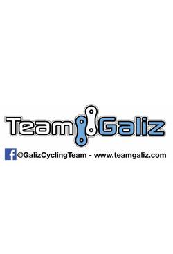 Team Galiz