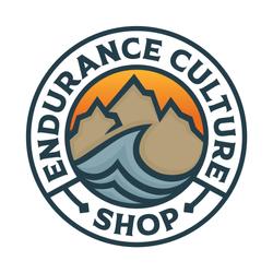 Endurance Culture