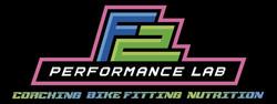 F2 Performance