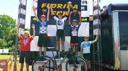 Florida Cup!