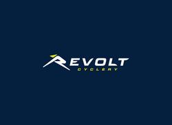 Revolt Cyclery